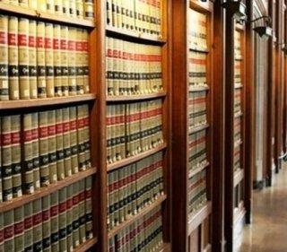 Studi Consani, Arancio (LU), legge