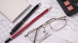 Studi Consani, Arancio (LU), contabilita'
