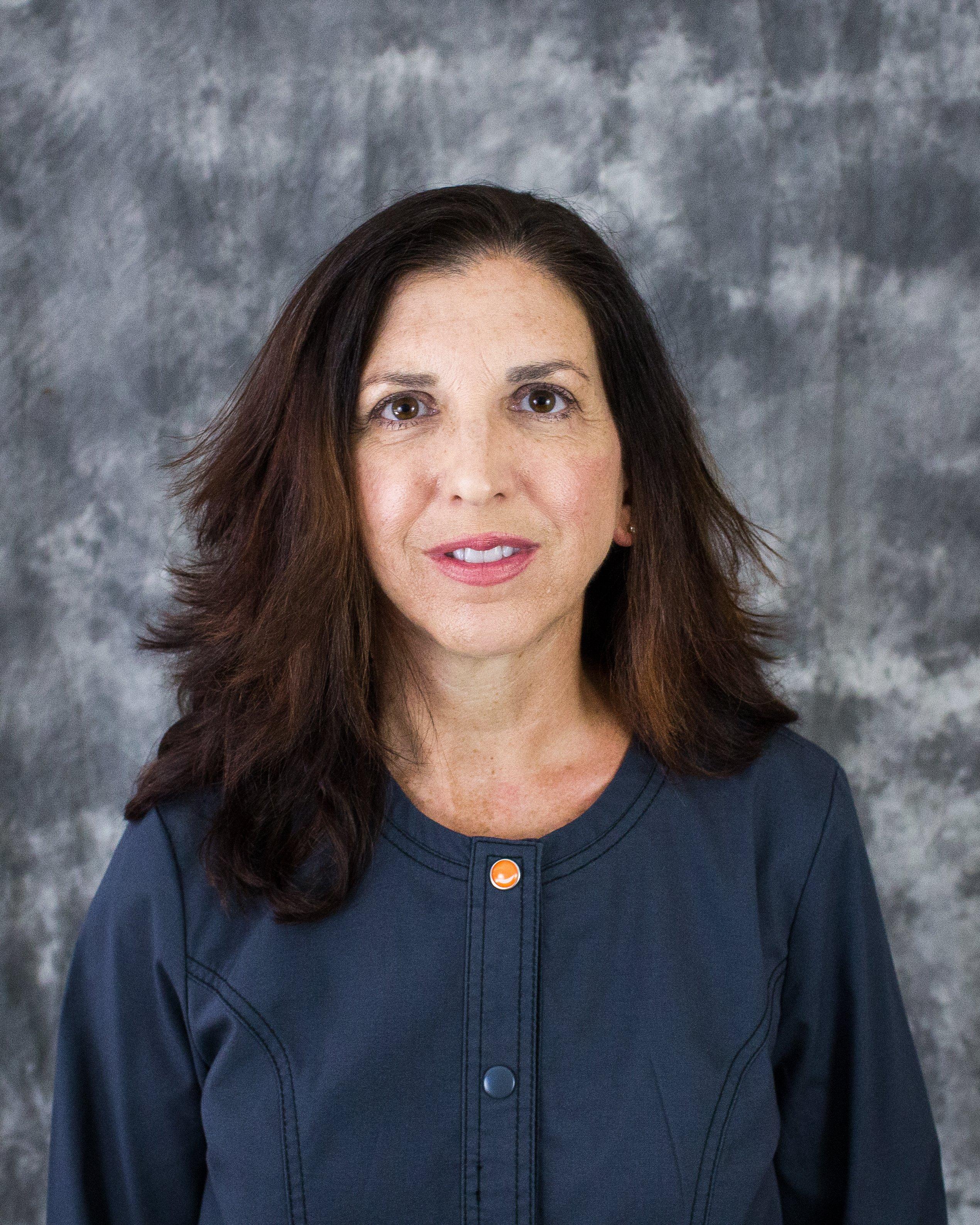 Susan Abusharkh