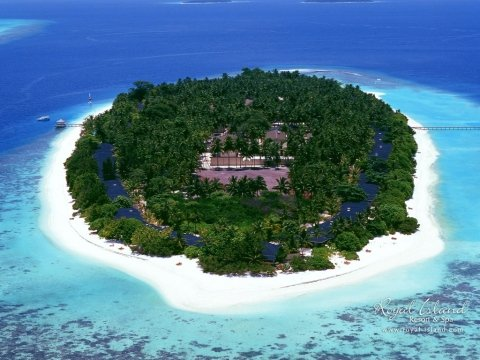 royal island resort atollo baa maldive