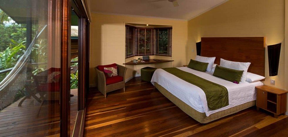 camera del silky oaks lodge