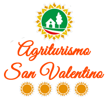 Agriturismo San Valentino - Castellarano