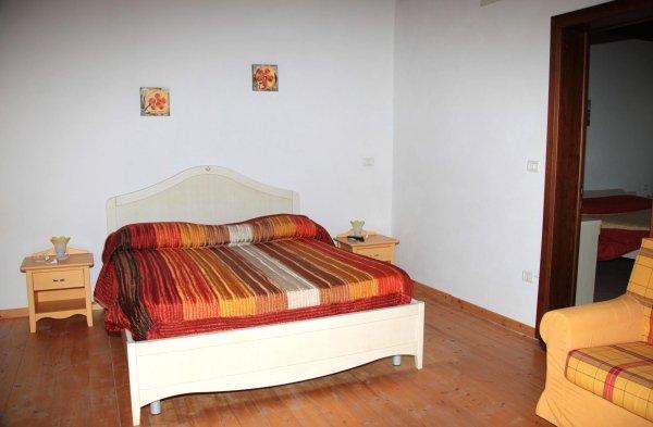 Appartamento Querciola