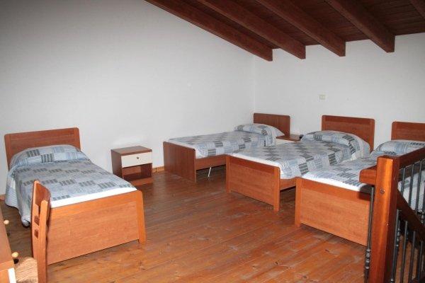 Appartamento Gavardo