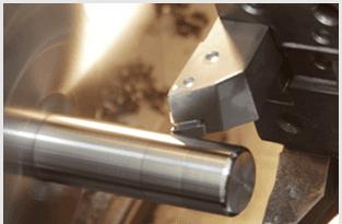 progettazione cilindri meccanici