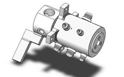 cilindri rotanti