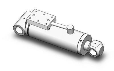 realizzazione perni meccanici