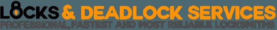Locks & Deadlock Services company name