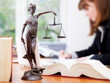 Studio Legale Firinu