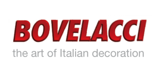 Bovelacci