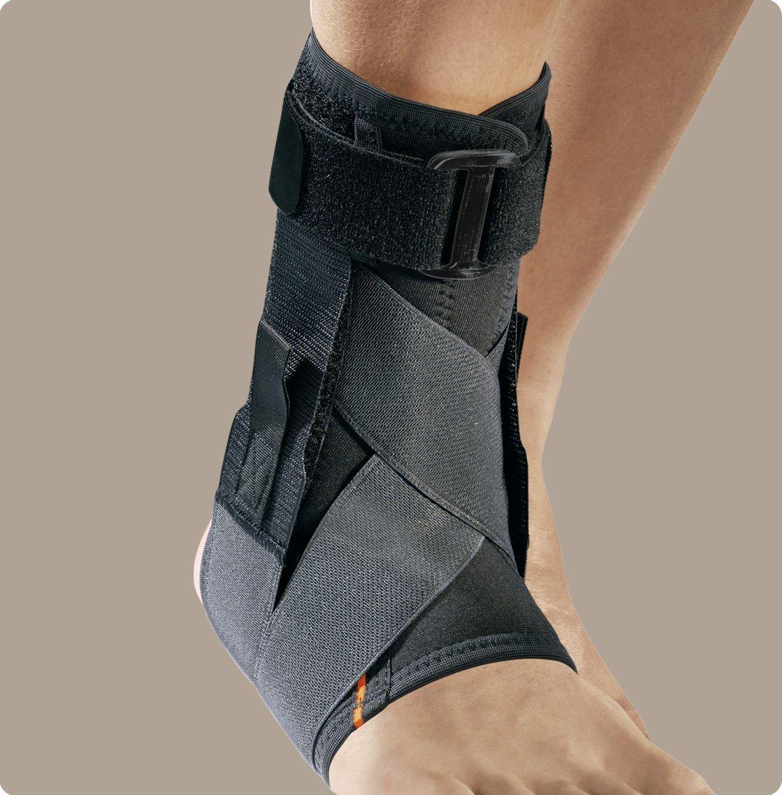 tutore ortopedico stabilizzante