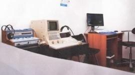 Sistemi audiometrici