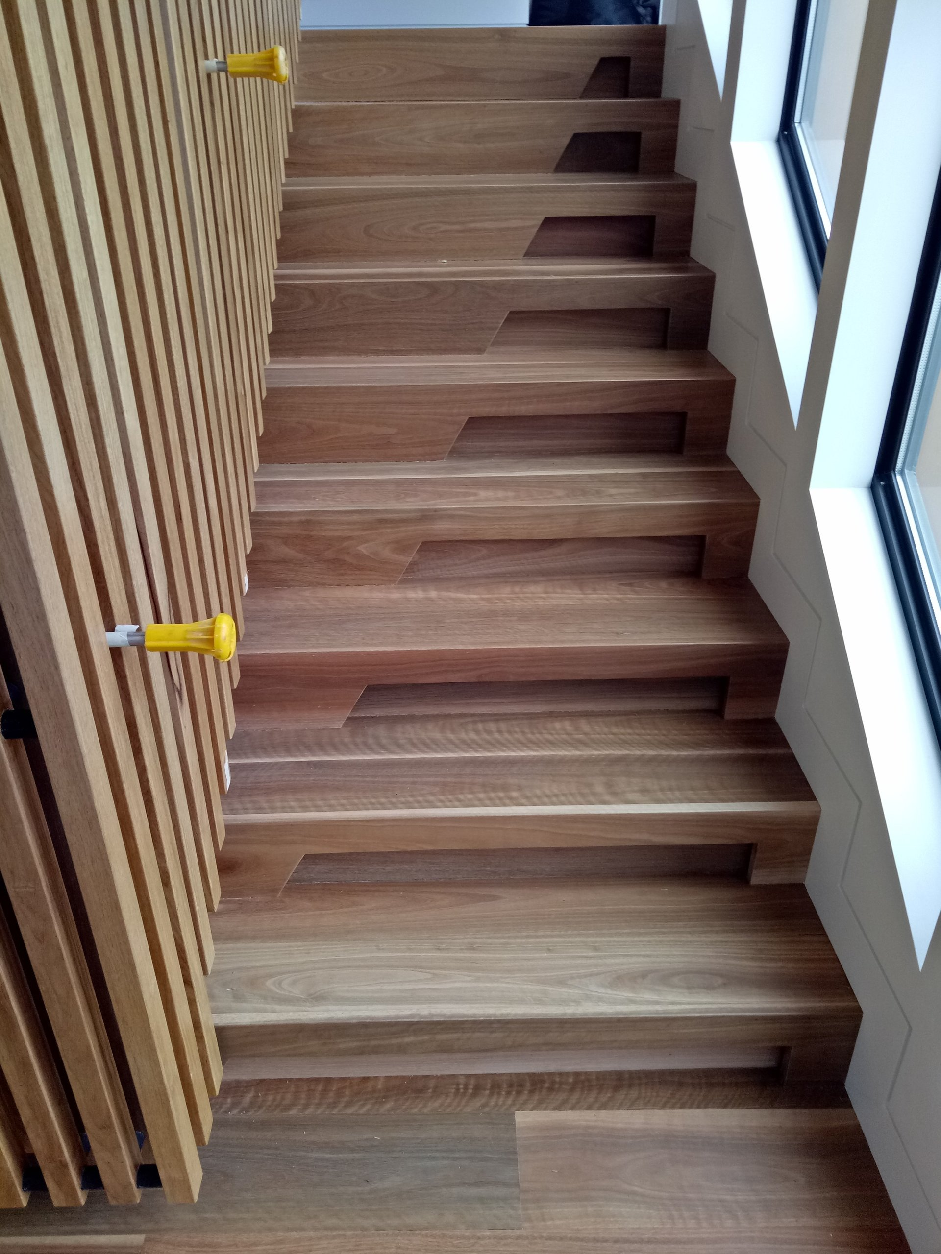 Value timber floors