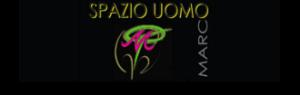 PARRUCCHIERE SPAZIO UOMO - LOGO