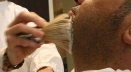 rasatura barba.jpg