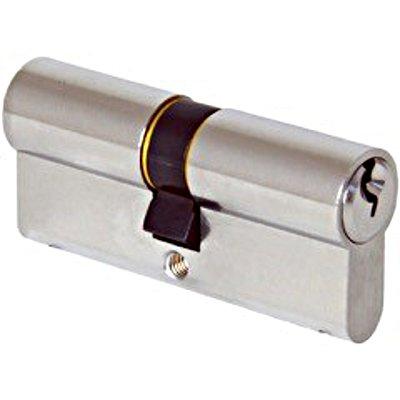 Euro cylinder