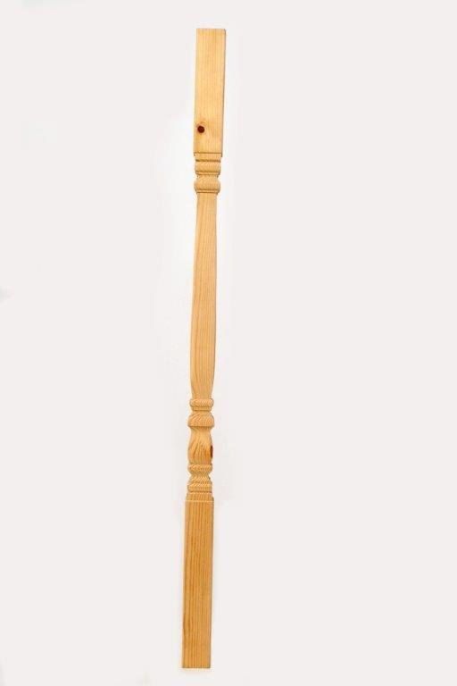 staircase spindle available