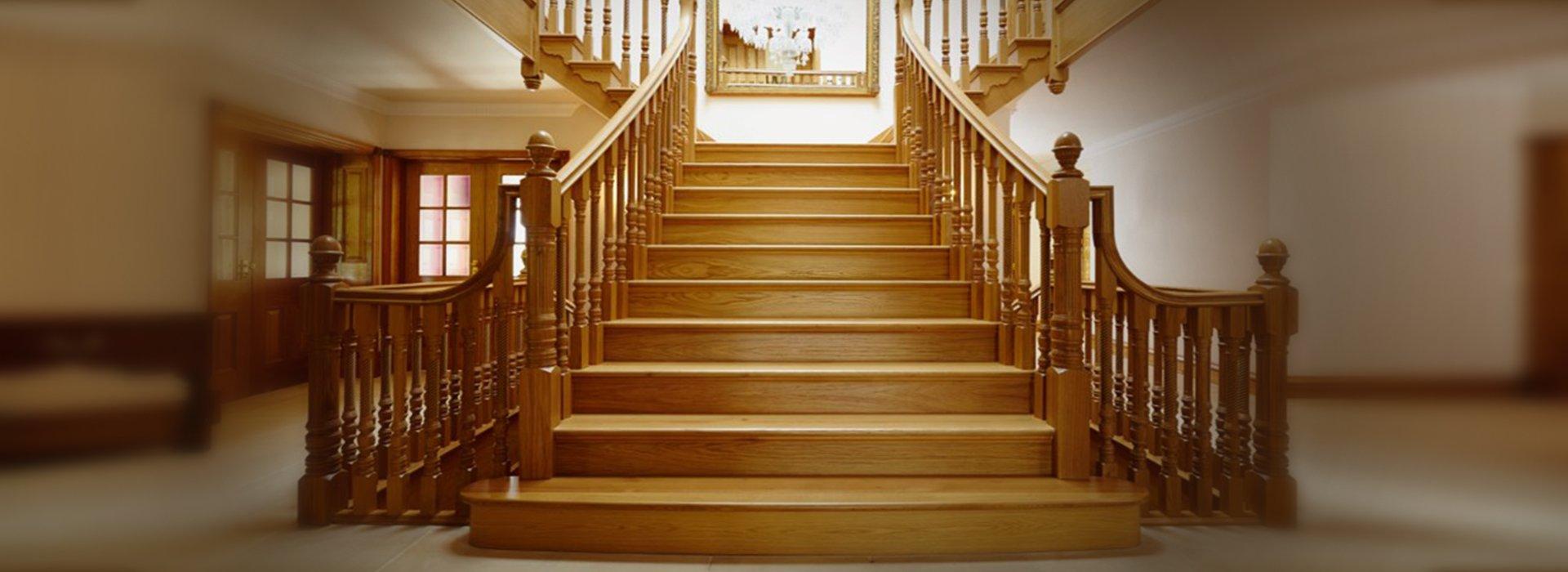 designer stairs
