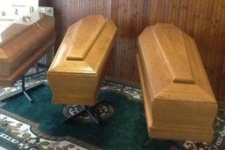 allestimento camere ardenti, funerali, montaldo scarampi, asti
