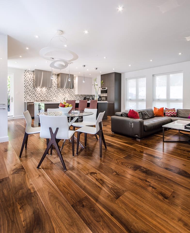 Hardwood Flooring Darien Ct: Buy Designer HardWood Flooring Langley & Vinyl Flooring