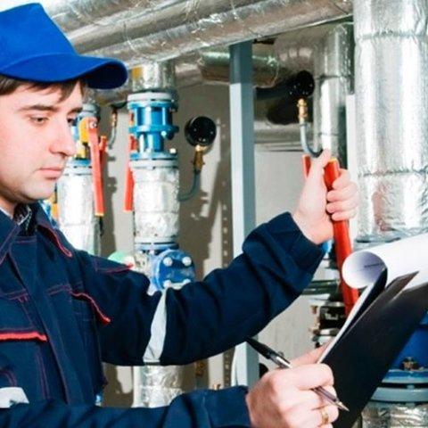 Caldaie per riscaldamento rieti punto calor - Installazione scaldabagno a gas normativa ...