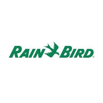 RAIN BIRD - LOGO