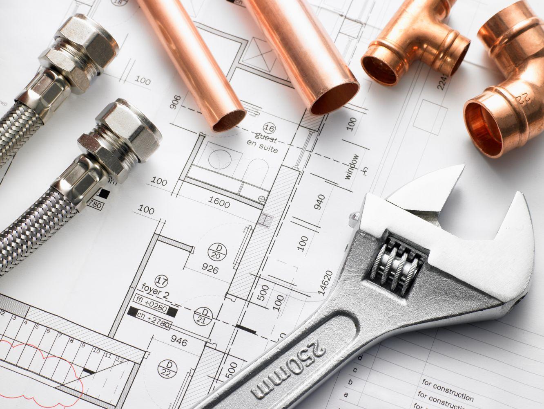 Planning a boiler repair in Cincinnati, OH