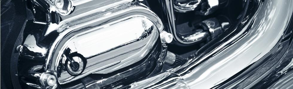 accessori auto multimarca roma