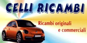 ricambi auto roma