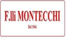 Fratelli Montecchi
