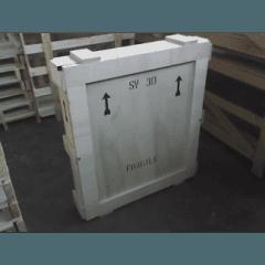 Imballaggi su misura
