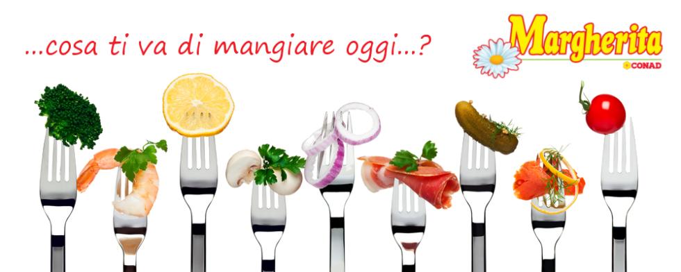 Alimentari_freschi