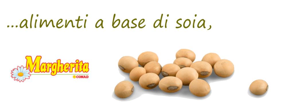 Alimenti_a_base_di_soia