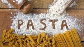 pasta_fresca