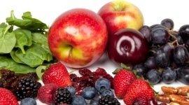 frutta_di_stagione