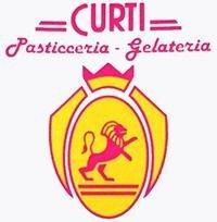 Pasticceria Curti
