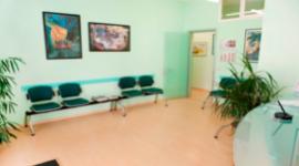 Studi professionali medici e fisiochinesiterapia
