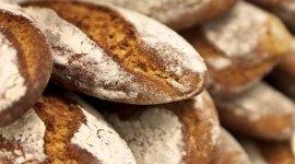 Produzione pane artigianale
