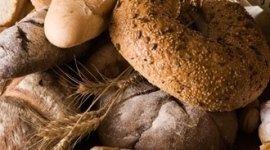 Pane con segale