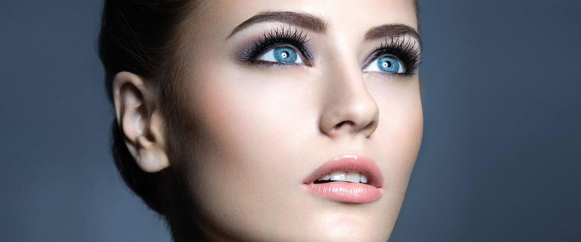 Eyelash Lifting Courses In Liverpool