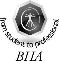 The Beauty & Holistic Academy logo