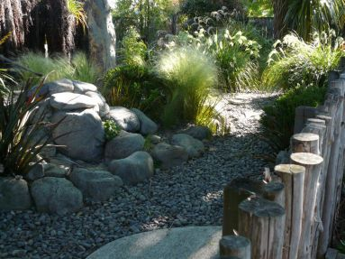 Call for quality landscaping in the Wairarapa today!