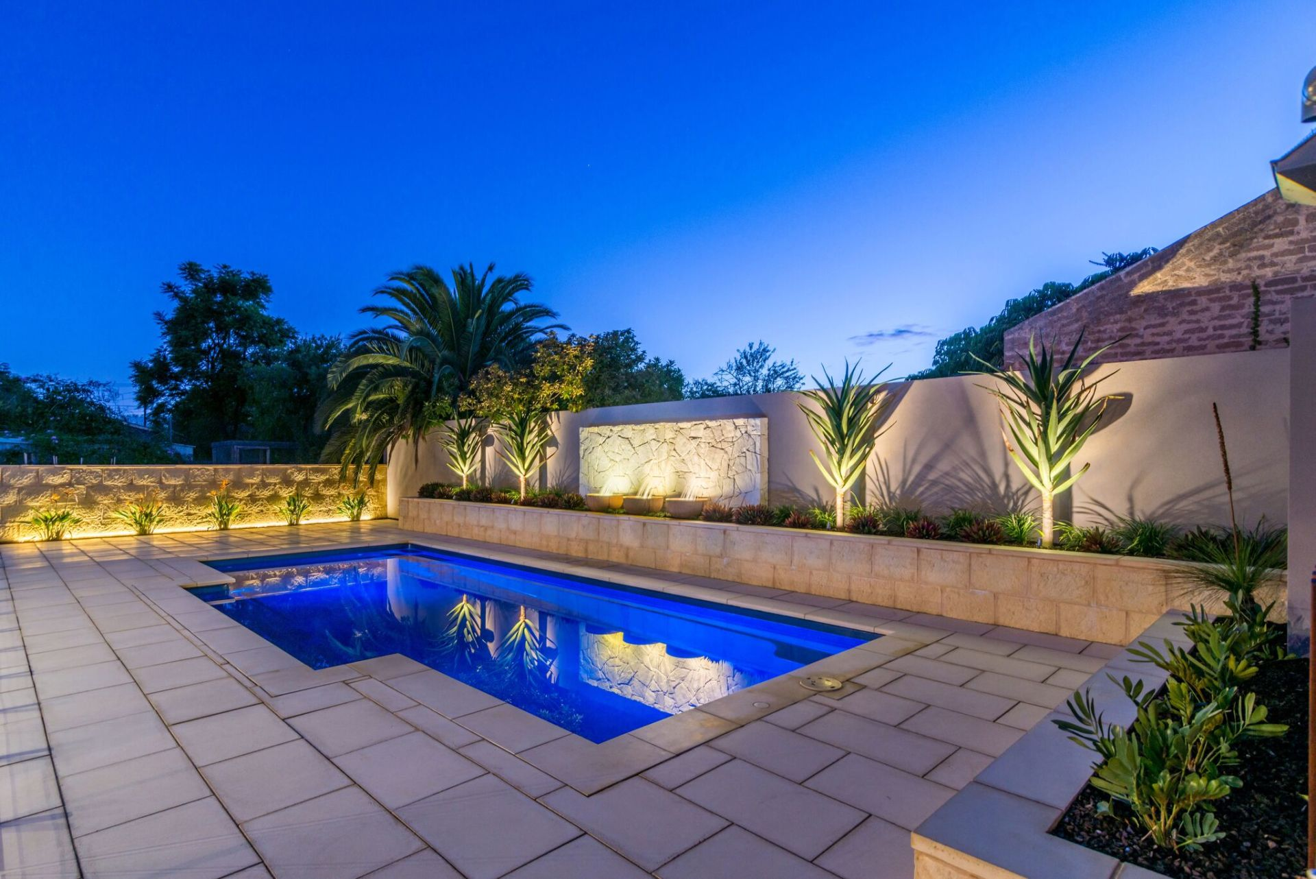 Pool Surrounds For Sale Buildpro
