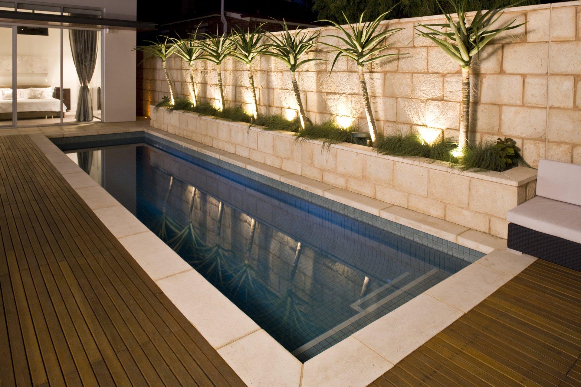 Concrete Landscaping Blocks For Sale Buildpro