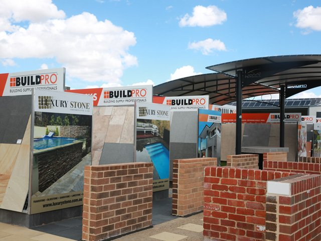 Building Amp Landscaping Supply Store In Wagga Wagga Buildpro