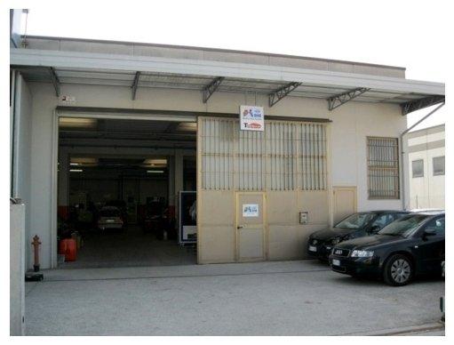 carrozzeria tosello garage