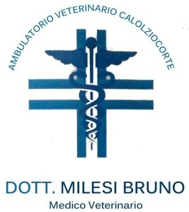 ambulatorio veterinario milesi bruno