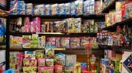giocattoli delle migliori marche, giochi lego, giochi famosi