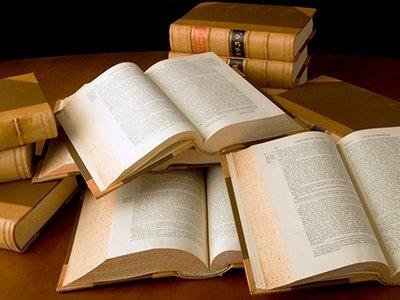 consulenze legali in diritto civile