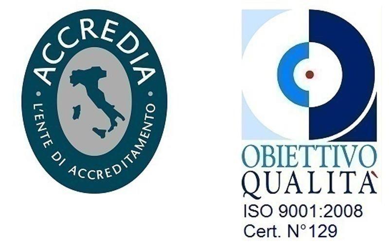certificazione del sistema di qualità aziendale